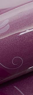 Азалия фиолет. DUR403-6T