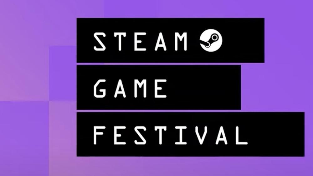 steam game festival february 2021