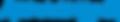 laplandia logo textless.png