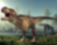 Динозавры (1).png