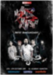 Poster 8 - BSC_Announcement.jpg
