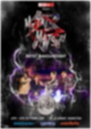 Poster 6 - Mardelas_Announcement.jpg