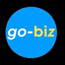 go-biz.png