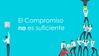 """¿Cómo se dice """"Employee Engagement"""" en español? Parte 1"""
