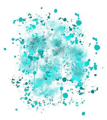 watercolour-splash-4578472_1280.jpeg