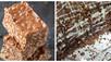 Chocolate Rice Krispie Crunch Bars