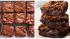 Extra Chewy Brownies