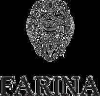 LOGO-FARINA-NUOVO-300x288.png