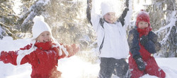 Children playing in the snow.jpg