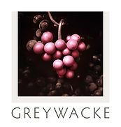 GREYWACKE GRAPHIC LOGO - Pinot Noir - 4.