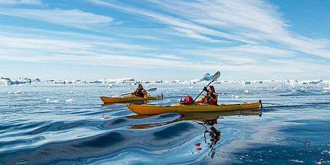 classic_antarctica_expedition_2013-209_t