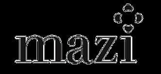 Mazi_Logo.png