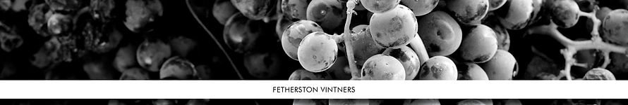 Winery names horizontal6.jpg
