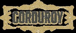 Corduroy_Logo_Transparent.png