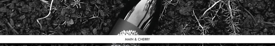 Winery names horizontal7.jpg