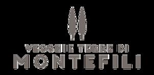 logo_montefili.tif