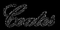 Coates-Wine-Logo.png