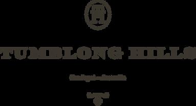tumblong-footer-logo.png