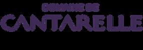 Logo-Domaine-de-Cantarelle-copie.png