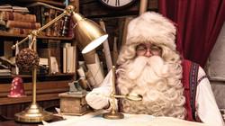 Santa in his grotto.jpg