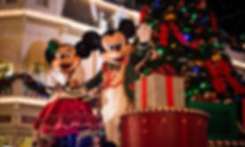 mickeys_very_merry_christmas_parade2.jpg