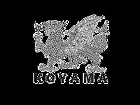 K Logo_nobackground.tif