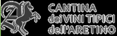 De' Vasari_Logo.png