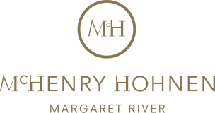 MCHENRY-HOHNEN-LOGO.png