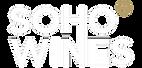 Soho White logo.png
