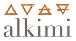alkimi_logo.png
