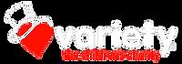 variety-logo_white.png