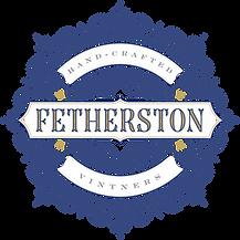 Fetherston-Full-Colour-RGB-TRANSPARENT.p