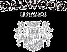 Dalwood_LogoLockup_Gold.png