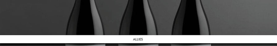 Winery names horizontal2.jpg