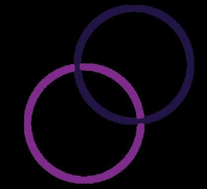 Logo-Kosmopunktur.png