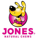 JNC logo rocky with Jones.jpg