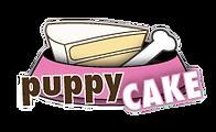 Puppy Cake Logo.png