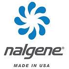 NAL_Stacked_Logo_USA WW (1).jpg