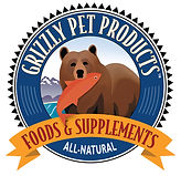 GPP Foods and Supplements Logo.jpg