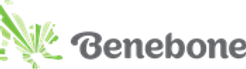 Benebone Logo.png