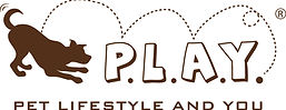 PLAY logo high res.2012.jpg