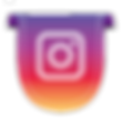 instagram-icon-logo-thumb_edited.png