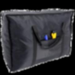 сумка нейлоновая.png