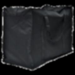 Тканевая сумка-баул_edited.png