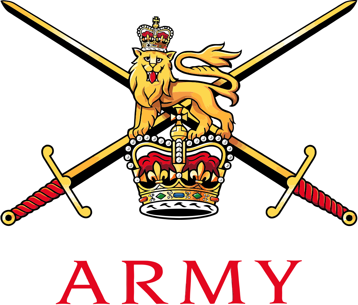 1200px-British_Army_crest.svg.png