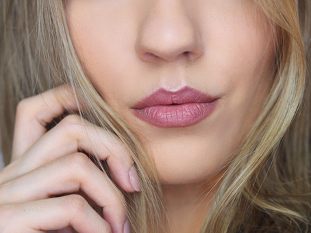 Mistureba de Batons - Kiko + Kylie Cosmetics
