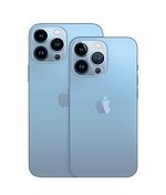 iphone 13 pro.png