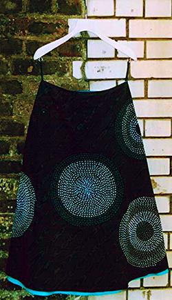 skirt173_edited