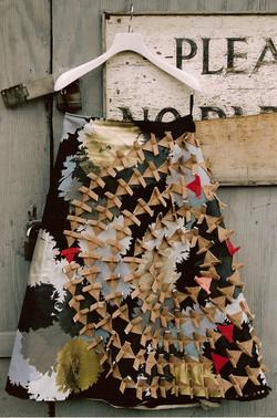 Skirt 180