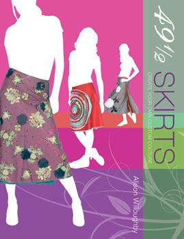 49.5 Skirts
